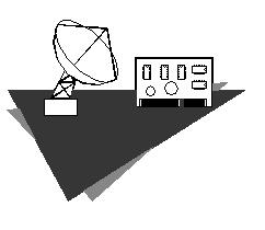 Logo Ciclo