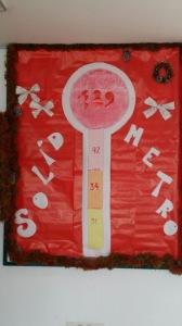 solidómetro