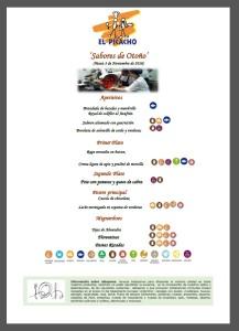 menu-3-11-16