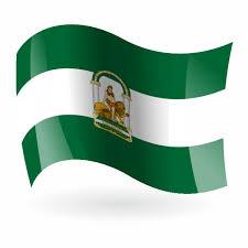 bandera de andalucía 1
