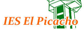 IES El Picacho